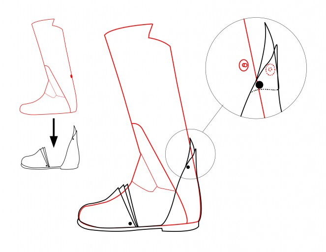 Dillo_Boot_Inner_Outer_Shell