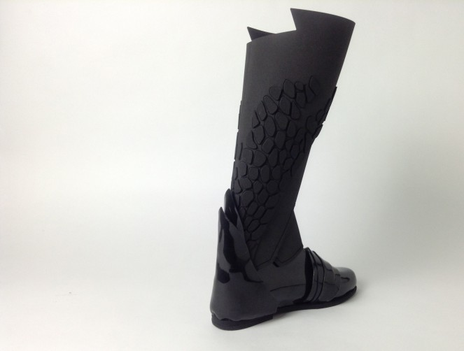 Dillo_boot_back view